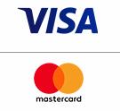Bahigo Kredi Kartı ile Ödeme